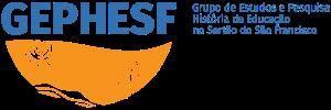 Grupo de Estudos e Pesquisa em História da Educação no Sertão do São Francisco
